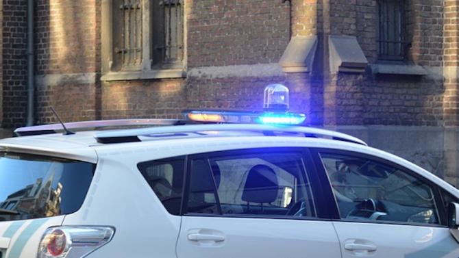 Полицията в Словакия арестува бившия началник на митническия и данъчен надзор