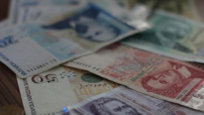 57,753 млрд. лева държат нашенците на депозити в банките