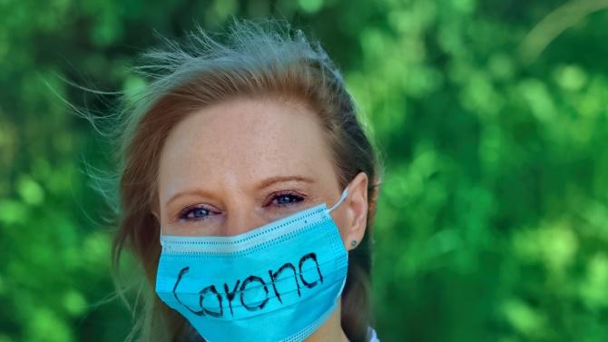 Детегледачка от детска ясла в Русе е с коронавирус