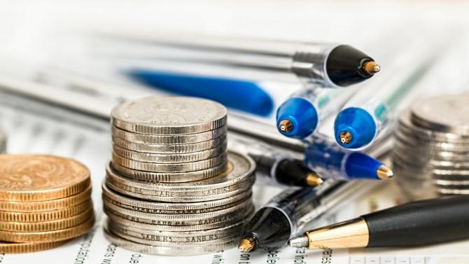 """БАДДПО оправда анализ за втората пенсия на европейския институт """"Better Finance"""""""