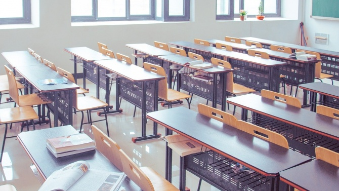 Учители искат повече извинени отсъствия по домашни причини