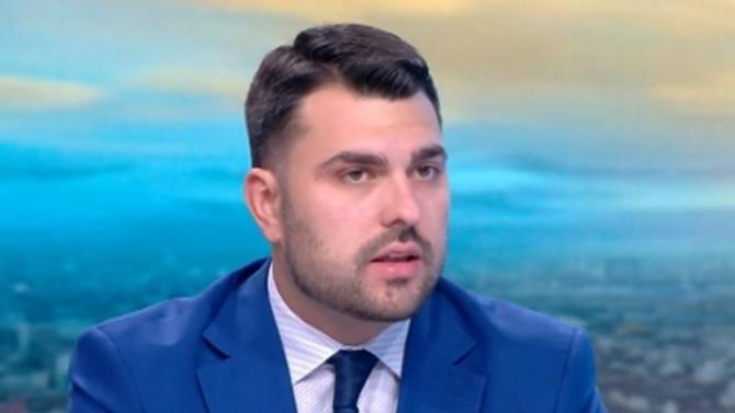 Георг  Георгиев: Борисов и българското правителство са добре познати с решенията си в Брюксел
