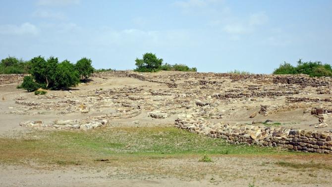 Разбиха бивак на иманяри в Кърджали
