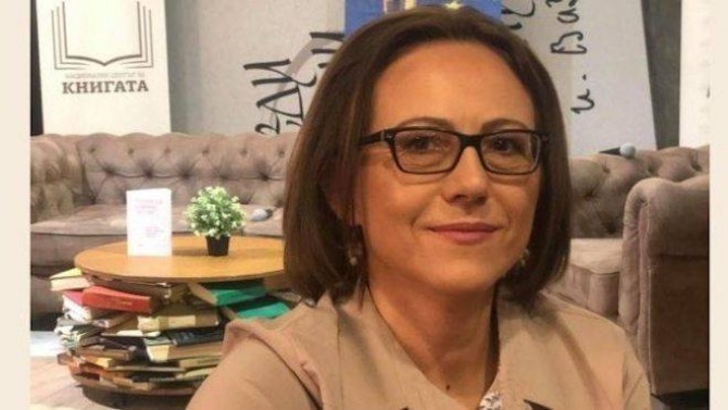Психологът Елка Божкова: Ковид кризата влоши невротичните и психотичните разстройства