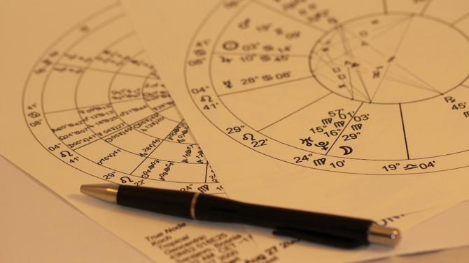 Седмичен хороскоп от 12 до 18 октомври