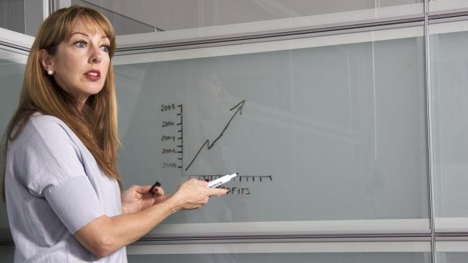 Около 4500 учители се очаква да се пенсионират през идните две години