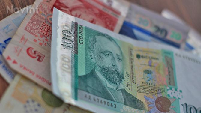 Асен Василев предупреди, че може да заприличаме на Гърция, харчат се пари на калпак