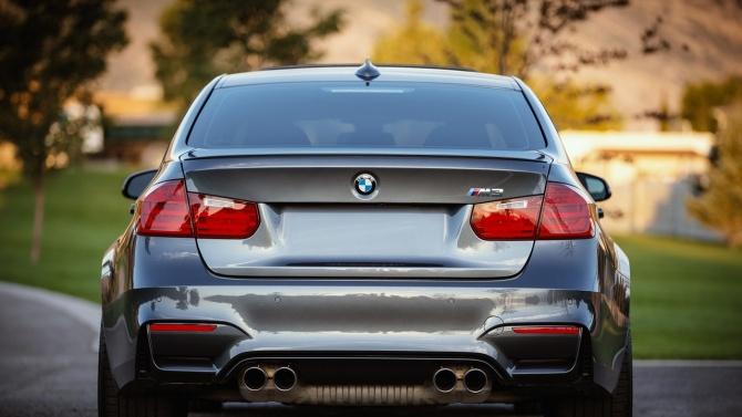 В ЕС отчитат първо повишение на продажбите на нови коли в ЕС за 2020 г.