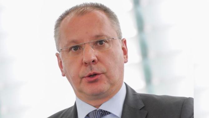 Станишев: Нито една криза не бива да бъде използвана като претекст за подкопаване на демокрацията