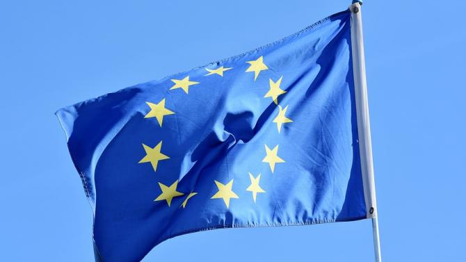 ЕС осъжда нарушенията на прекратяването на огъня в Нагорни Карабах