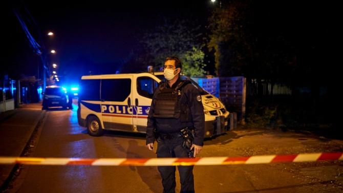 Радикалните ислямистки онлайн движения под прицела на властите след обезглавяването на френския учител