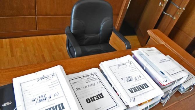 """Административният съд в Кюстендил отхвърли жалбата на екосдружение и граждани за ТЕЦ """"Бобов дол"""""""