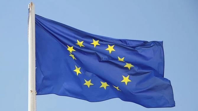 ЕК открива процедури за нарушение срещу Кипър и Малта