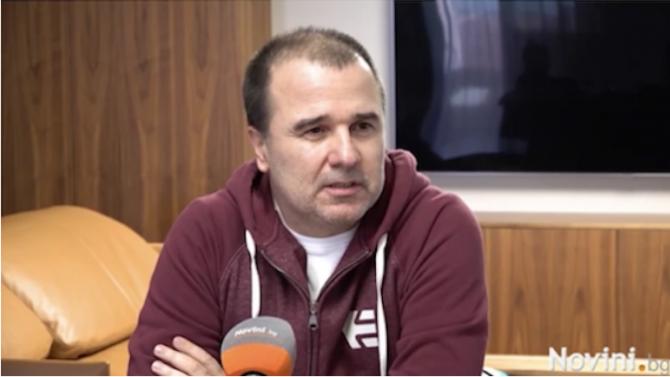 Цветомир Найденов за разследването срещу Божков в Молдова: В САЩ няма да му се случи, защото не може да влиза там от 18 г.