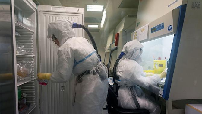 Все повече са спешните повиквания от пациенти с коронавирус