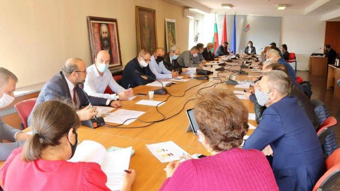 БСП: В Бюджет 2021 не се предлагат решения на най-болезнените въпроси за България