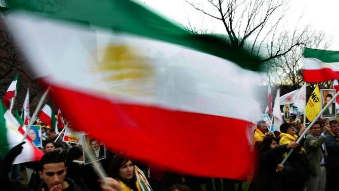 Техеран: Готови сме да посредничим за мир в Нагорни Карабах
