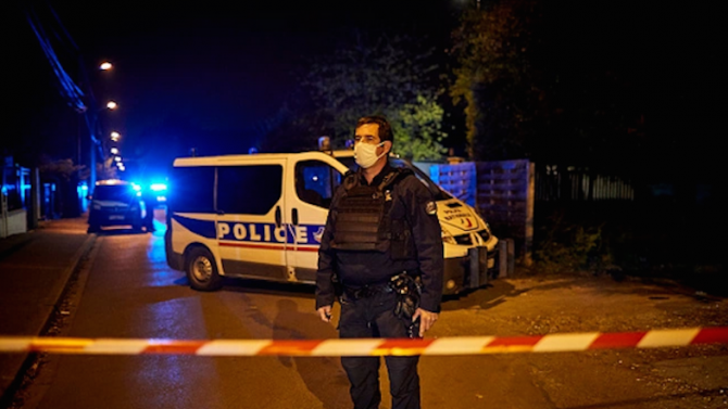 Байдън и Тръмп осъдиха атентата в Ница
