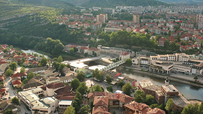 """Община Ловеч ще поеме два дълга от фонд """"Флаг"""" за финансиране на проекти"""