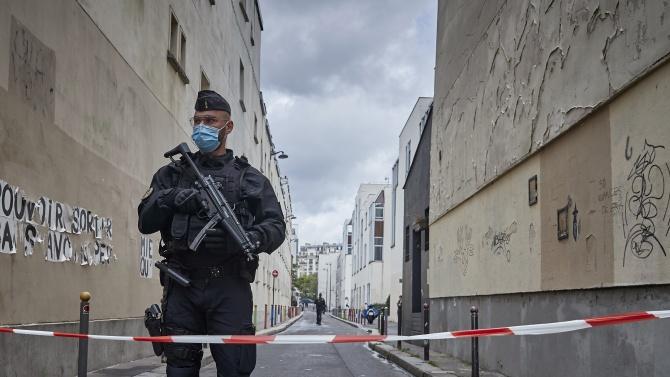 Нови арести след нападението в Ница