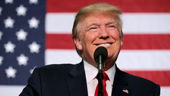 """Тръмп готви да обяви """"преждевременна"""" победа, дори да не е истина"""