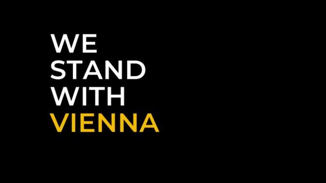 """Шалом"":  Осъждаме радикалния екстремизъм"
