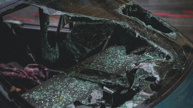 Четирима души са загинали при катастрофи през изминалото денонощие в страната