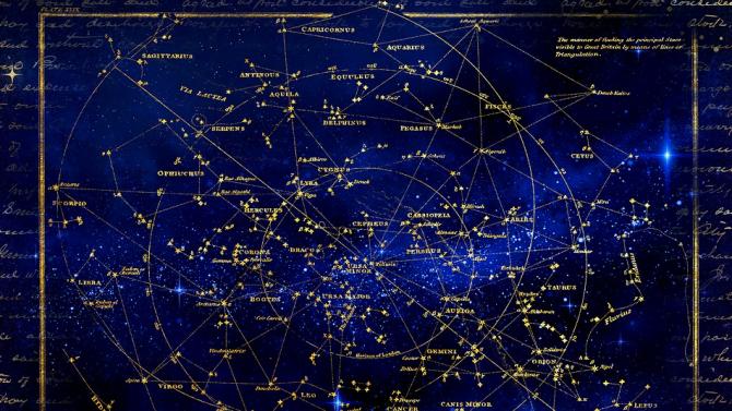 Щастливи събития за Телците, звезден шанс за Скорпионите