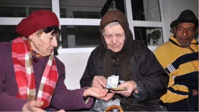 МТСП с важна информация за пенсиите от втория стълб