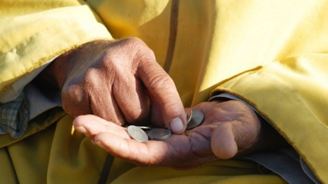 КНСБ с позиция за втория стълб на пенсионното осигуряване