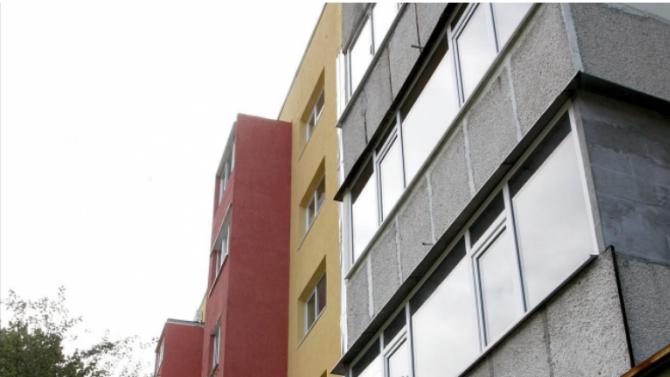 МРРБ ще представи онлайн мерките за енергийна ефективност