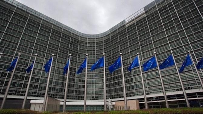 Има компромис за бюджета на ЕС