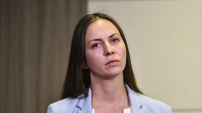 Ева Майдел: С избора на Байдън очакванията са за рестартиране на взаимоотношенията ЕС-САЩ