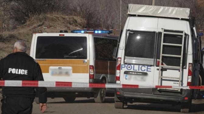 Кметът на Сандански съобщи шокиращи детайли от убийството на децата от майка им