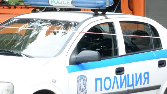 Издирват 88-годишна жена от Габрово