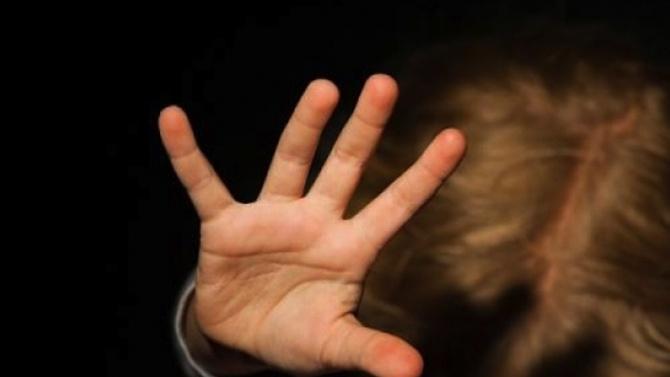 ДАЗД: Не са постъпвали сигнали от родителите на убитите в Сандански деца
