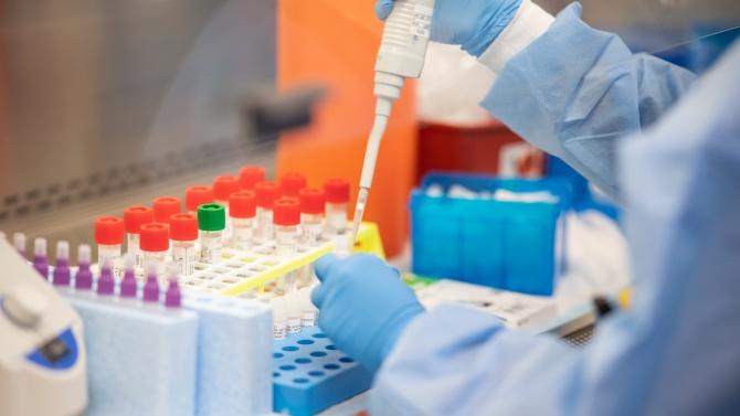 Обнародват промените, които позволяват издаване на електронно направление за PCR тест