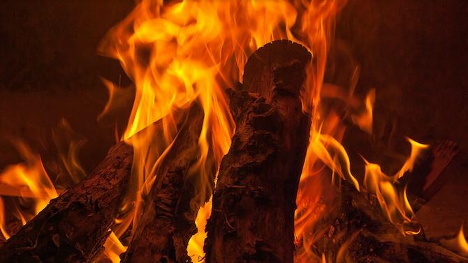 Близо 284 000 семейства са получили помощ за отопление за зимата