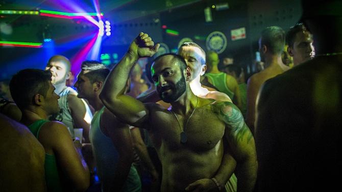 Йожеф Сайер напусна партията ФИДЕС след скандала с гей партито в Брюксел