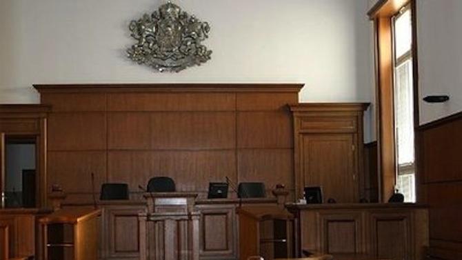 Апелативният съд във Варна потвърди доживотна присъда за убийство