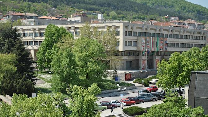 Община Шумен осигури жилище на пострадало семейство