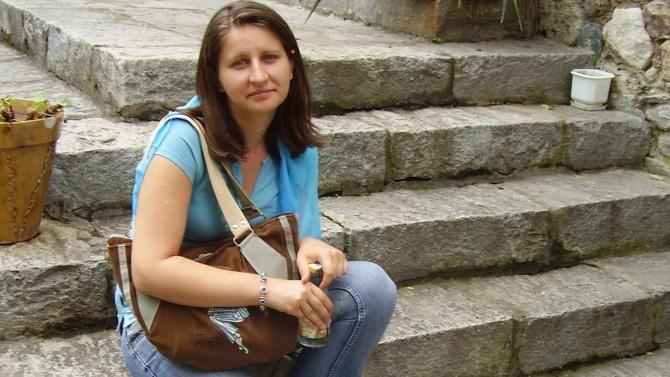 Кристина от Сандански не си спомня как е убила децата си