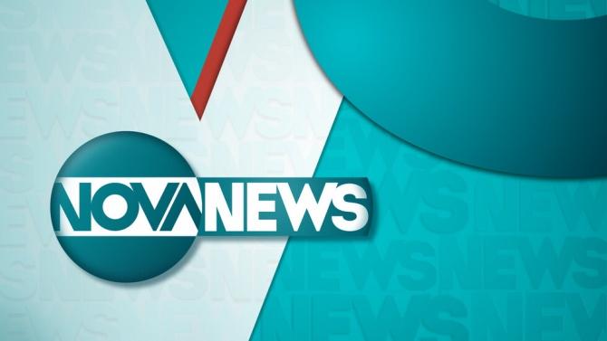 """""""Канал 3"""" официално е част от Нова Броудкастинг Груп. Сменят името на телевизията"""