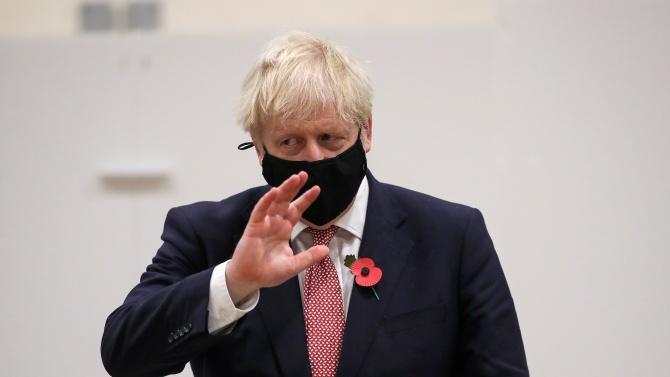 Ще има ли сделка между Лондон и Брюксел и на каква цена?