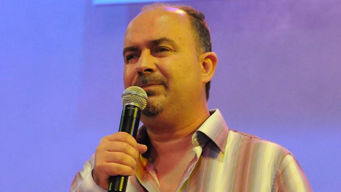 Орхан Мурад се обяви категорично против мерките
