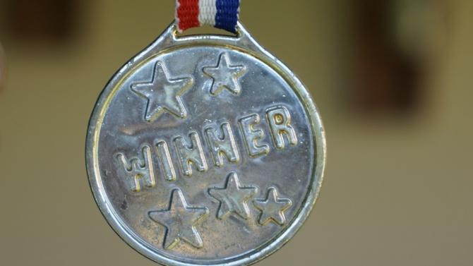 Община Разград награждава 50 талантливи деца