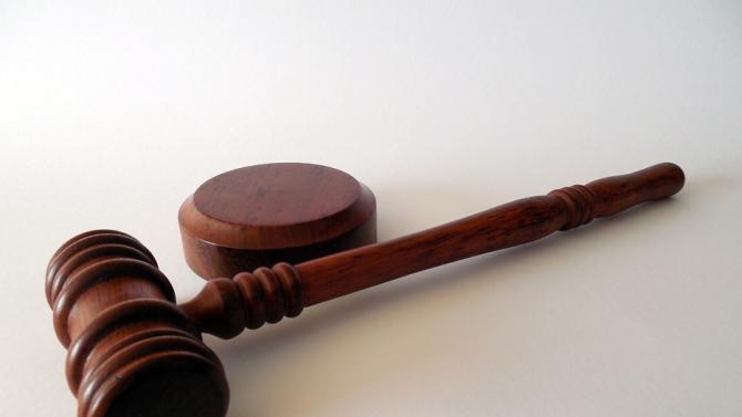 Обвиняеми за отвличане и блудство с малолетно момиче са предадени на съд