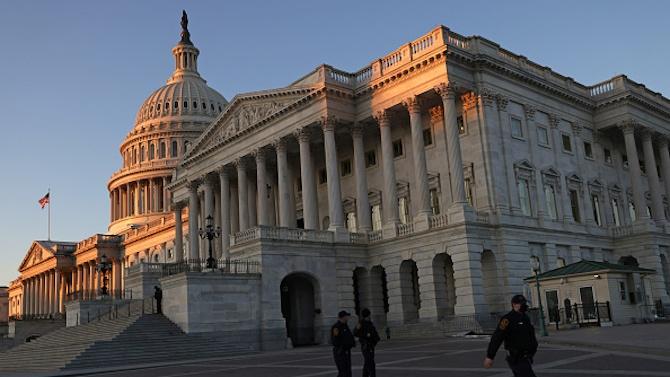 Транспортният министър на САЩ подава оставка заради щурма на Капитолия
