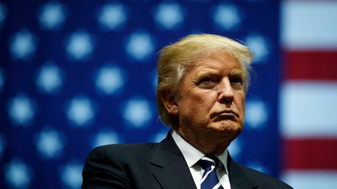 Искането за импийчмънт на Тръмп ще бъде внесено за обсъждане тази седмица