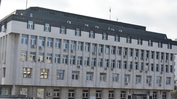 Община Асеновград подпомага на двойки с репродуктивни проблеми
